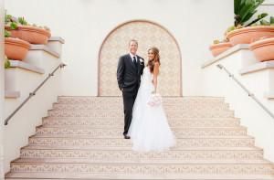 Terranea Resort Wedding Photographer