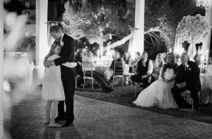 Terranea Resort Wedding Photographer