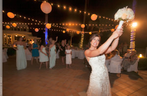 Destination wedding in Cabo San Lucas, Mexico