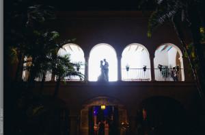 Prado at the Balboa Park, San Diego Wedding PHotographer