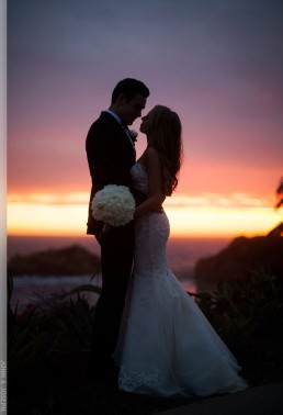 Montage Laguna Beach Wedding