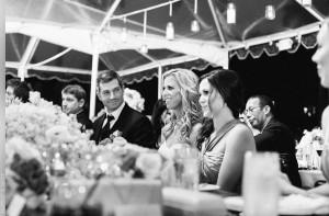 Rancho Valencia Resort Wedding Photographer