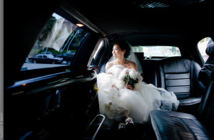 San Franscisco Wedding Photographer
