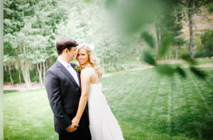 Destination Wedding Photographer in Sun Valley, Idaho