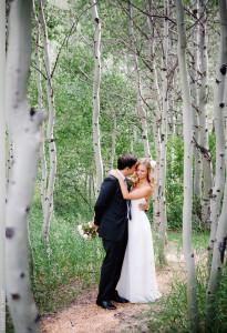 Destination Wedding Photographer in Sun Valley, Idaho