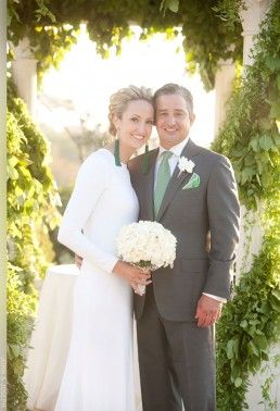 St. Regis Monarch Beach Wedding Photographer