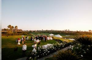 St. Regis Monarch Beach Wedding Photographer