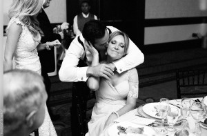 Carlsbad La Costa Resort Wedding Photographer
