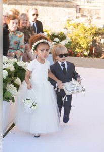 Sarah Knight and Bryce Stowell wedding at The Bel-Air Bay Club, Pacific Palisades, California.