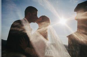 Malib Rocky Oaks Estate Vineyards Wedding