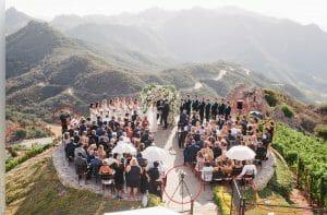 Wedding photo retouching work: before