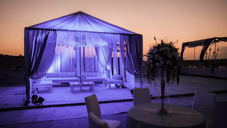destination-indian-wedding-jaipur-anika-vijay-106