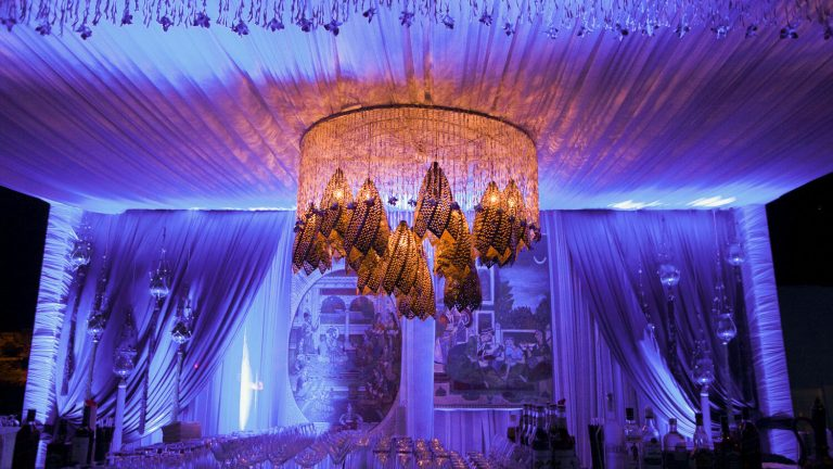 destination-indian-wedding-jaipur-anika-vijay-107