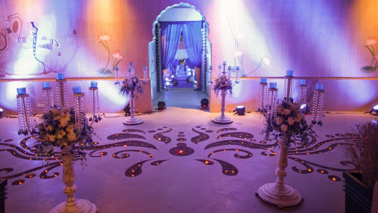 destination-indian-wedding-jaipur-anika-vijay-109