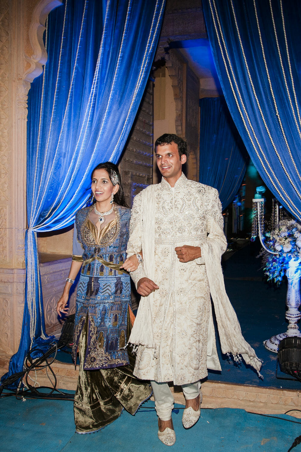 destination-indian-wedding-jaipur-anika-vijay-110