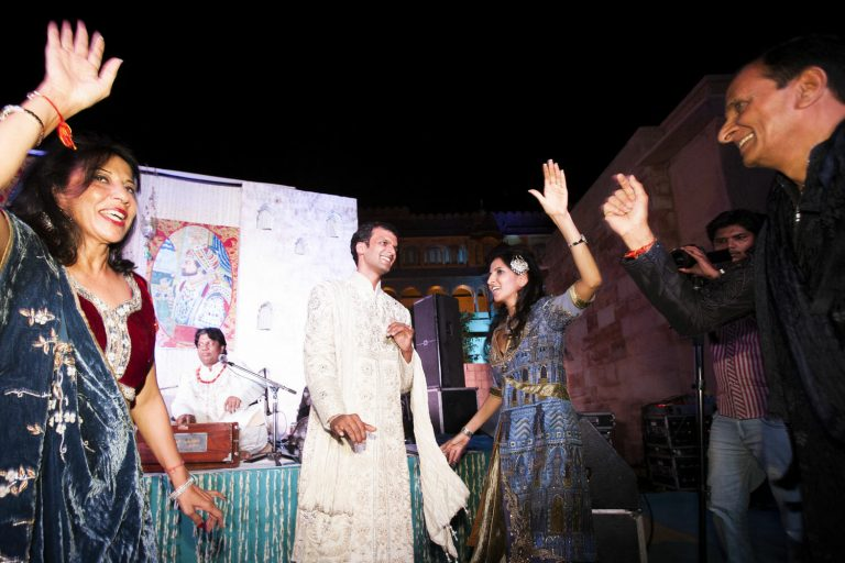 destination-indian-wedding-jaipur-anika-vijay-111