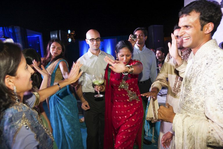 destination-indian-wedding-jaipur-anika-vijay-112