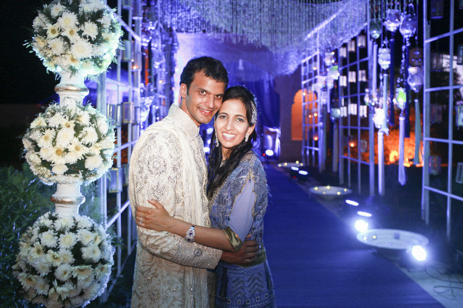 destination-indian-wedding-jaipur-anika-vijay-119