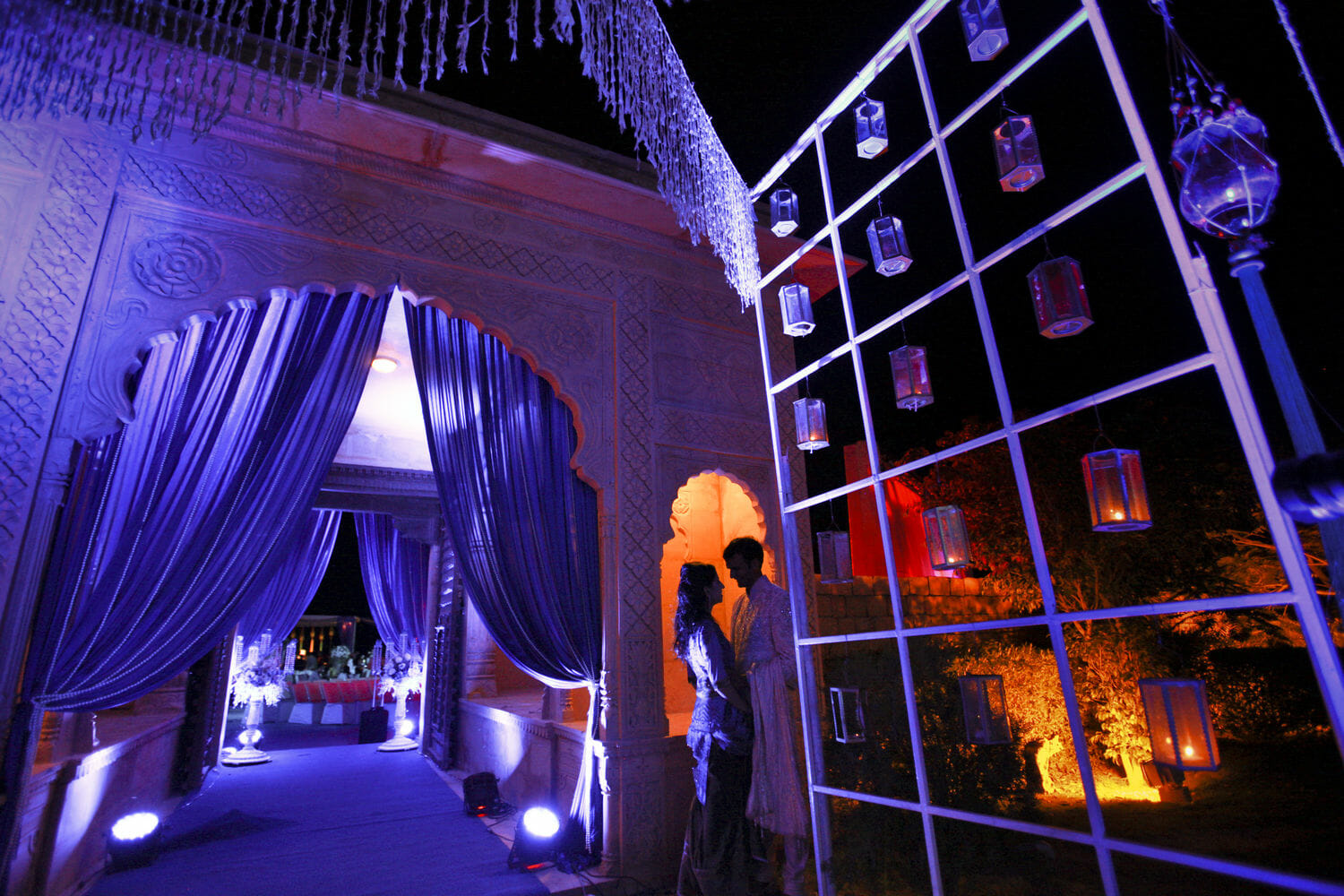 destination-indian-wedding-jaipur-anika-vijay-120