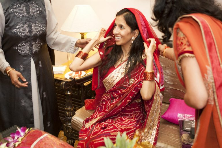 destination-indian-wedding-jaipur-anika-vijay-132