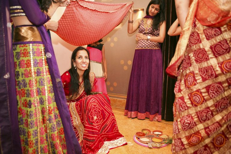 destination-indian-wedding-jaipur-anika-vijay-133