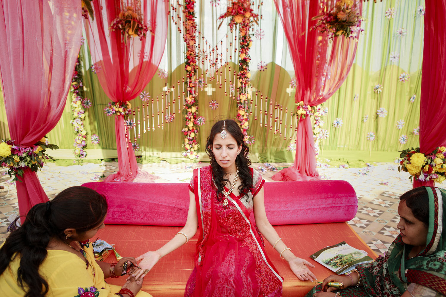 destination-indian-wedding-jaipur-anika-vijay-134