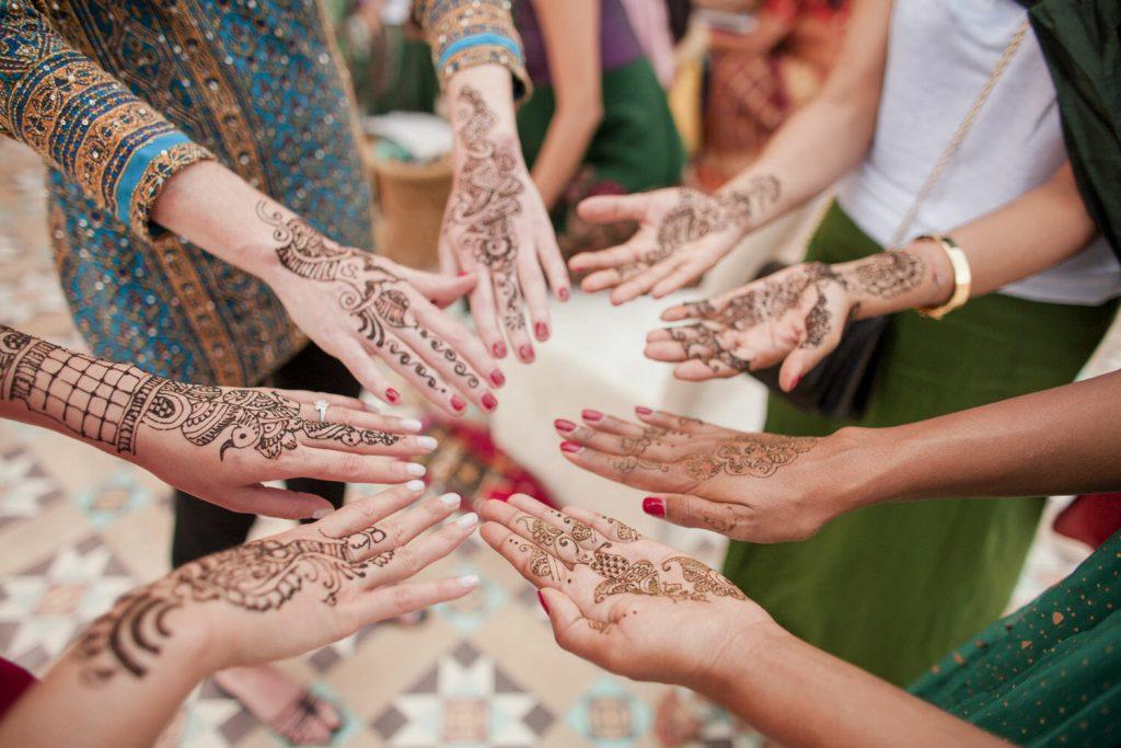 destination-indian-wedding-jaipur-anika-vijay-137