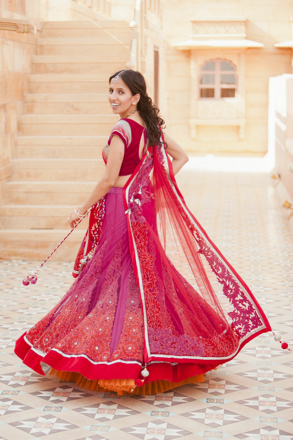 destination-indian-wedding-jaipur-anika-vijay-140