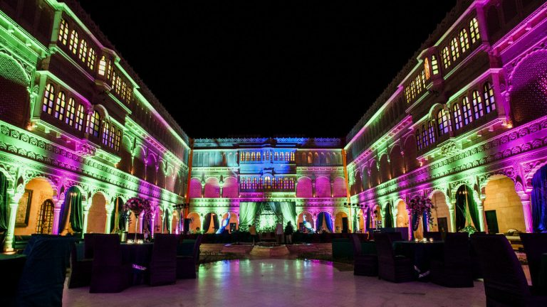 destination-indian-wedding-jaipur-anika-vijay-150