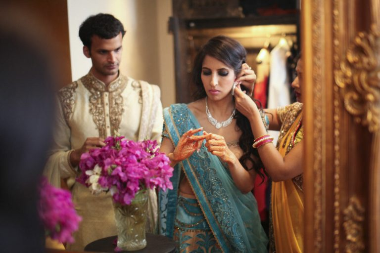 destination-indian-wedding-jaipur-anika-vijay-151