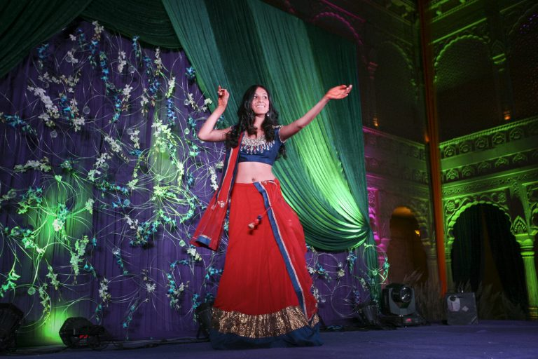 destination-indian-wedding-jaipur-anika-vijay-155