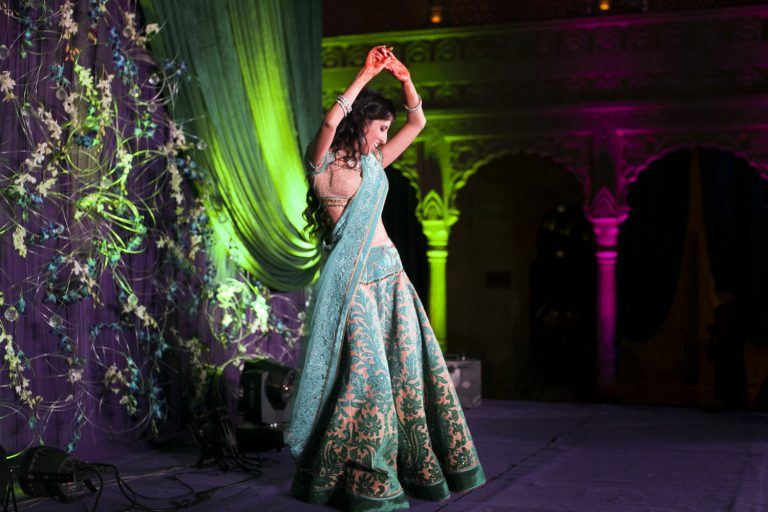 destination-indian-wedding-jaipur-anika-vijay-158