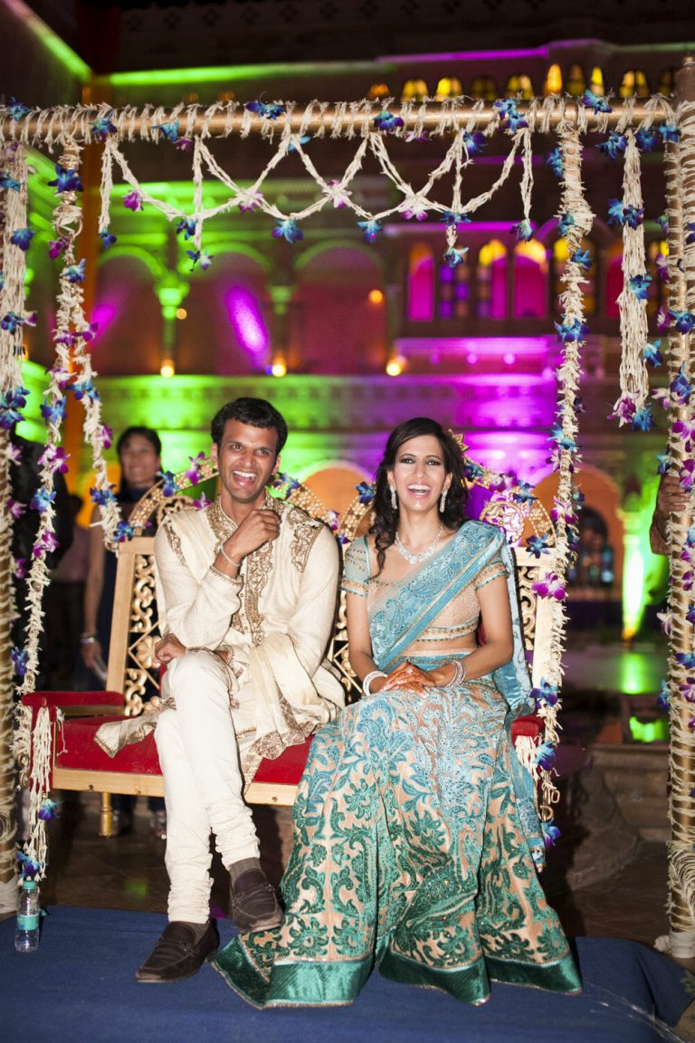 destination-indian-wedding-jaipur-anika-vijay-162