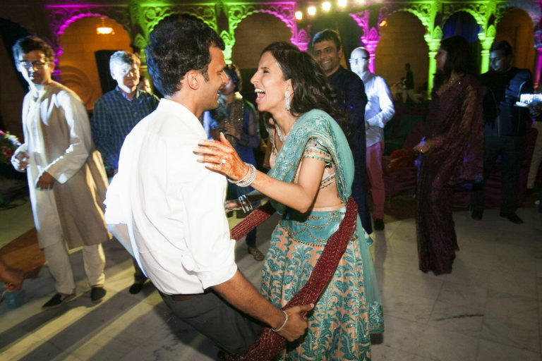 destination-indian-wedding-jaipur-anika-vijay-168
