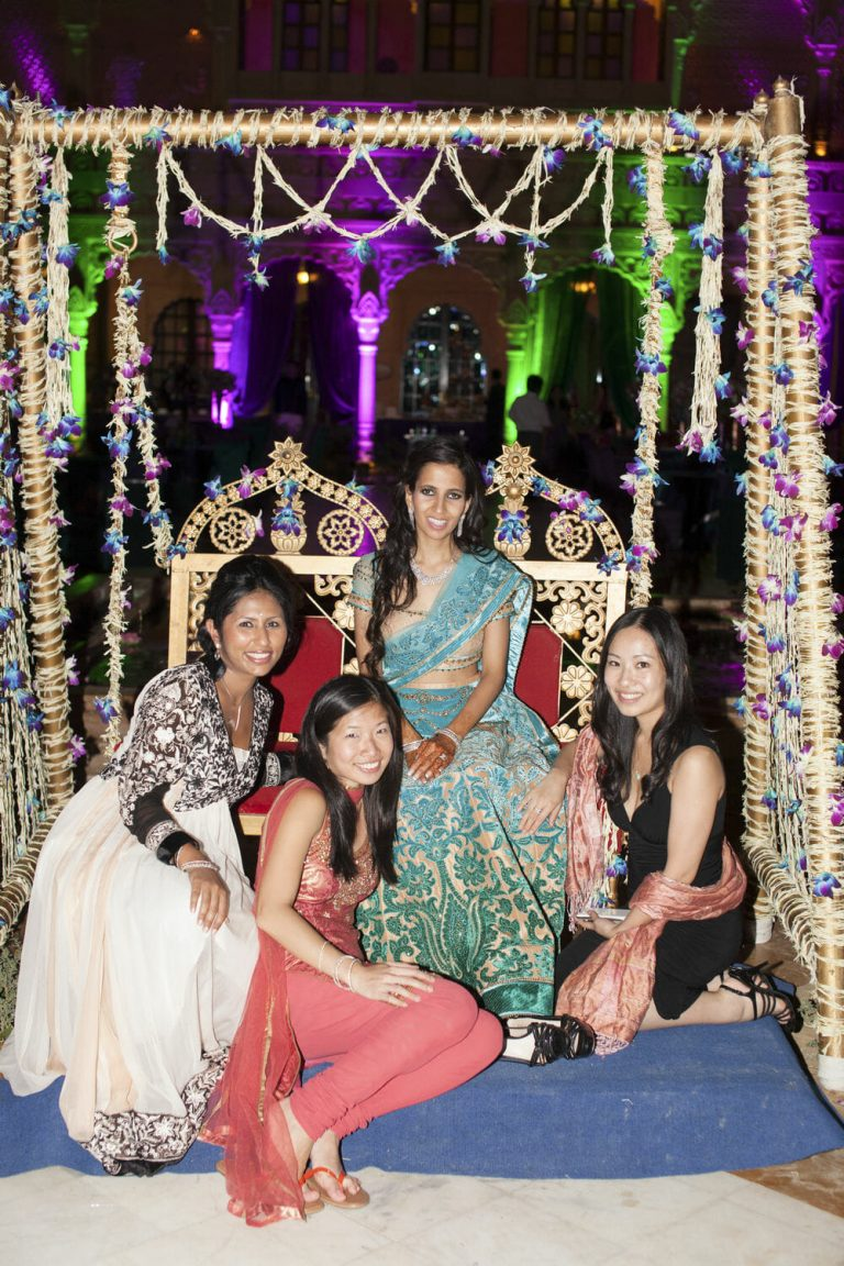 destination-indian-wedding-jaipur-anika-vijay-170