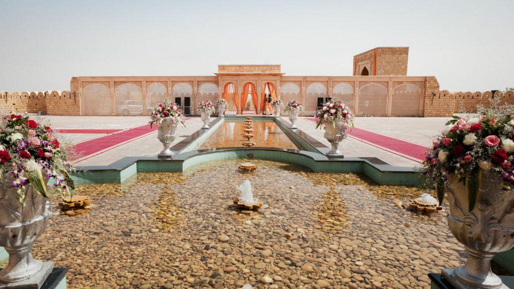 destination-indian-wedding-jaipur-anika-vijay-173