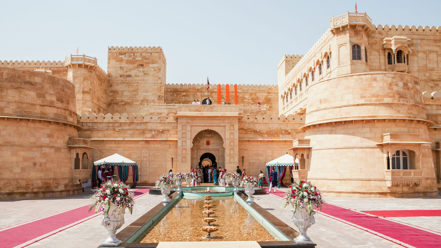 destination-indian-wedding-jaipur-anika-vijay-174