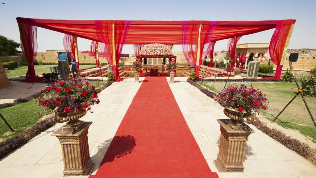 destination-indian-wedding-jaipur-anika-vijay-175