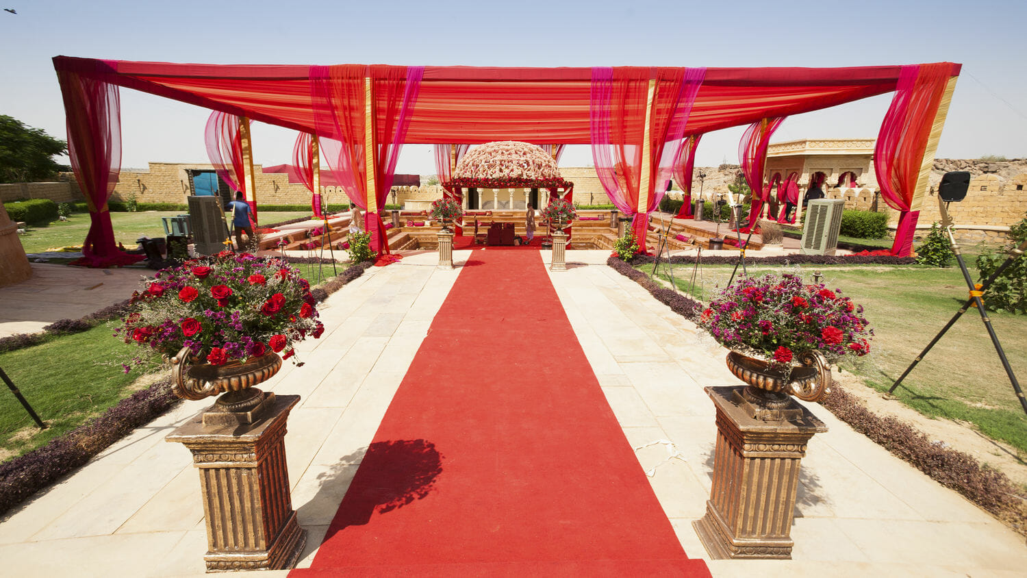 destination-indian-wedding-jaipur-anika-vijay-175