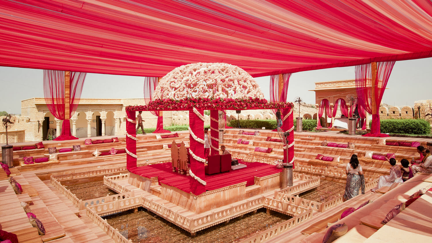 destination-indian-wedding-jaipur-anika-vijay-176
