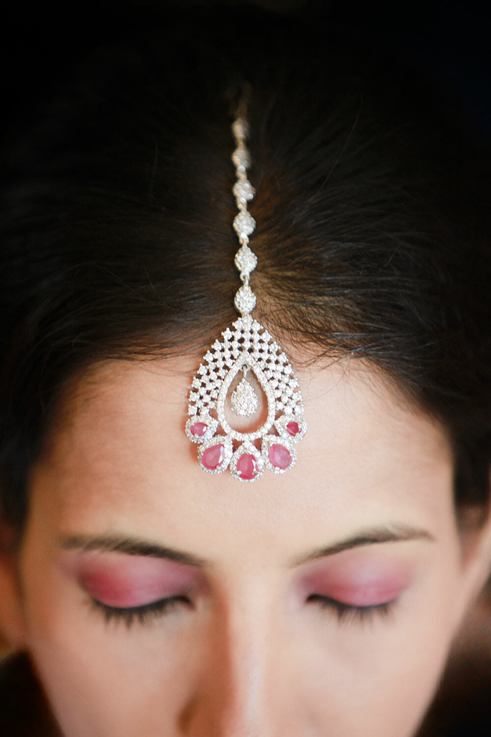 destination-indian-wedding-jaipur-anika-vijay-187