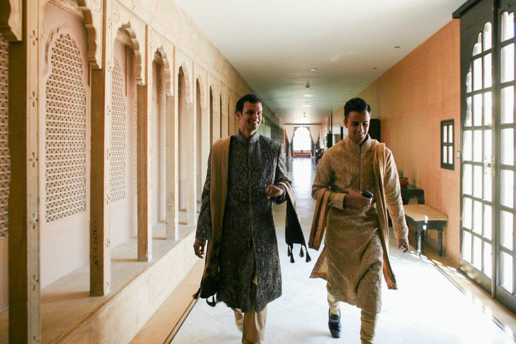 destination-indian-wedding-jaipur-anika-vijay-192