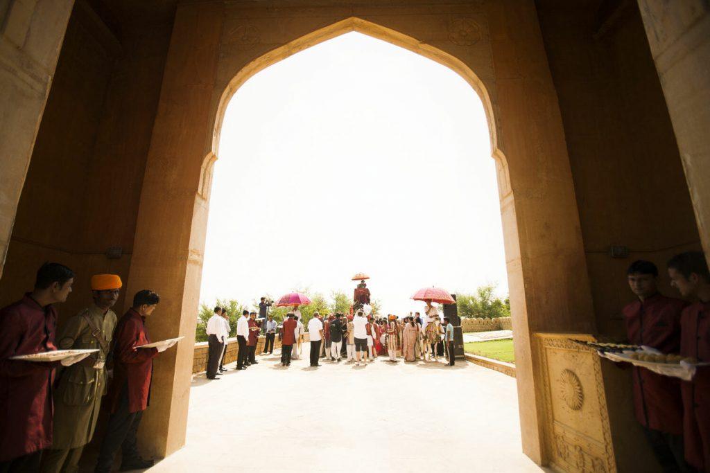 destination-indian-wedding-jaipur-anika-vijay-198