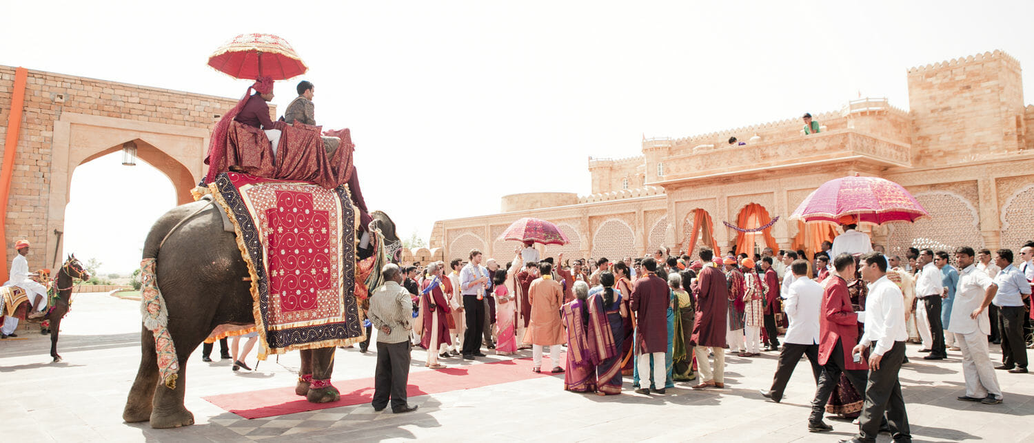 destination-indian-wedding-jaipur-anika-vijay-201