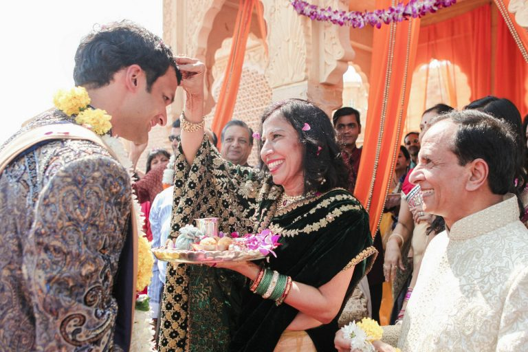 destination-indian-wedding-jaipur-anika-vijay-203