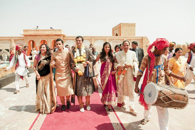 destination-indian-wedding-jaipur-anika-vijay-206