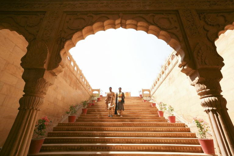 destination-indian-wedding-jaipur-anika-vijay-209