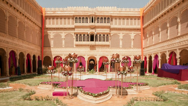 destination-indian-wedding-jaipur-anika-vijay-211