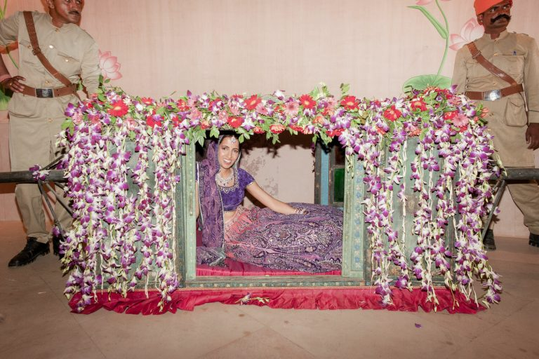 destination-indian-wedding-jaipur-anika-vijay-212