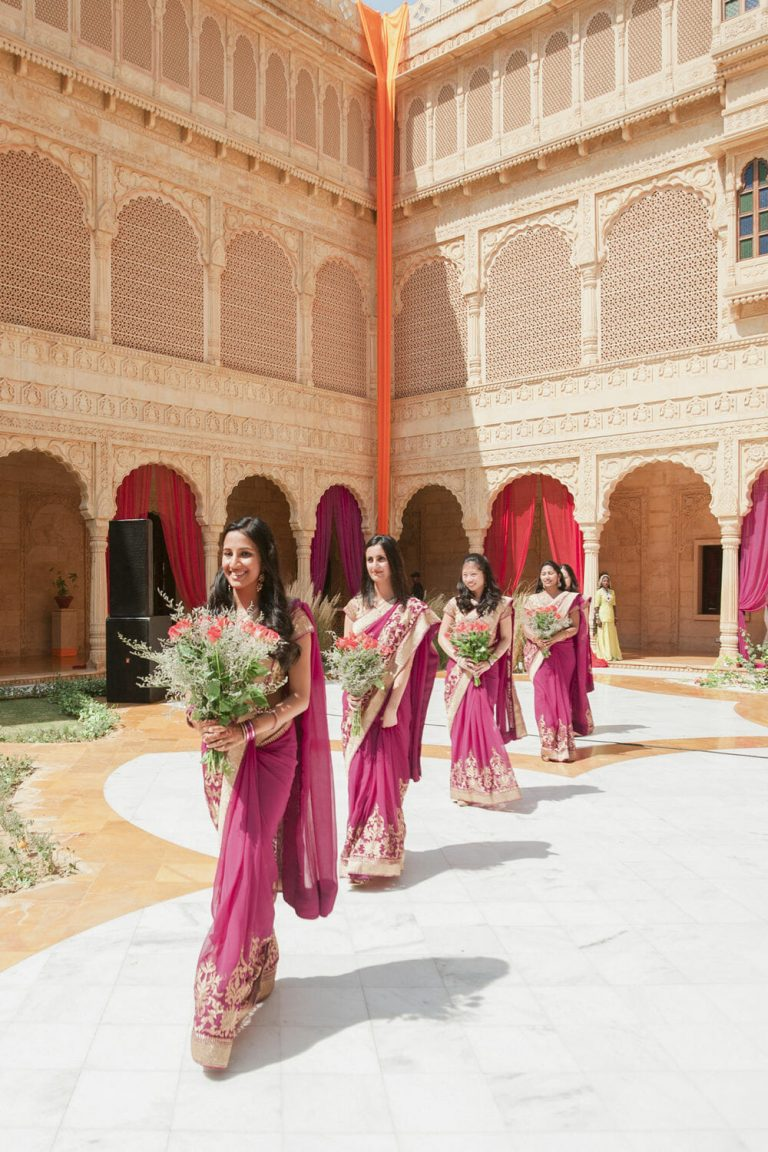 destination-indian-wedding-jaipur-anika-vijay-215
